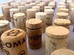 Corksworth Wine Corks