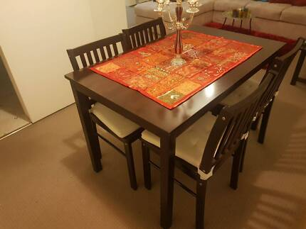 dining table and chairs gumtree melbourne. dining table and chairs gumtree melbourne r