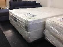 QUALITY ENSEMBLE BEDS SALE / BRAND NEW Ultimo Inner Sydney Preview