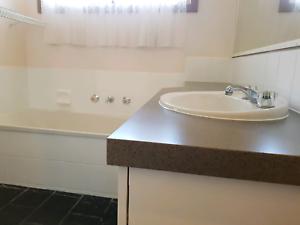 bathroom resurfacing. bathroom resurfacing by spraytech