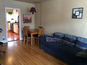 2 bedroom in Cathedral