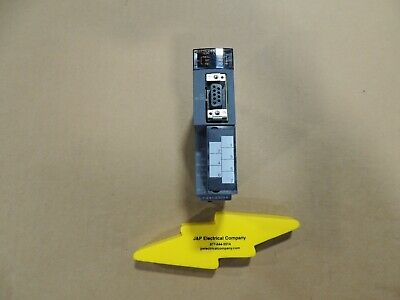 Mitsubishi Melsec-q Communications Module Qj71c24n