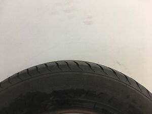 195/65 R15, 4 MAXIMUS all season tires in great condition