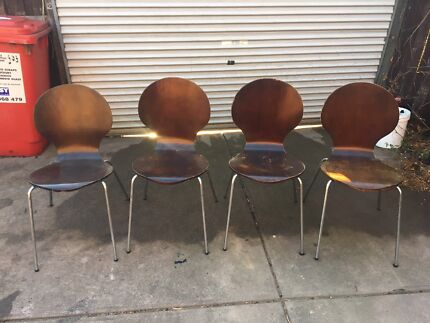 Chairs free