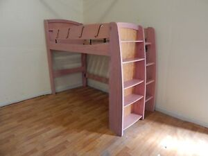 Punky joes loft bunk SYDNEY DELIVERY & ASSEMBLY AVAILABLE Windsor Hawkesbury Area Preview