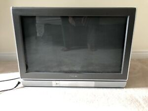 26 inch TV. Newmarket