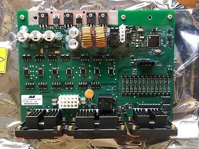 Jlg 1001155878 - Genuine Oem Jlg Scissor Lift Ground Control Module