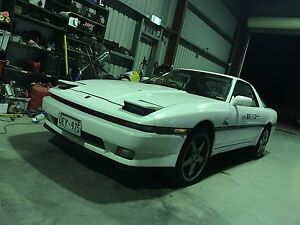 Price dropped* Supra MK3 Paradise Campbelltown Area Preview