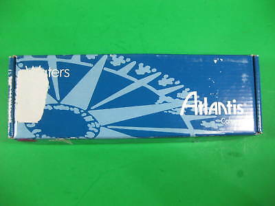 Waters Atlantis T3 Is Hplc Column -- 186003732 -- Used