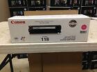 Printer Toner Cartridges for Canon