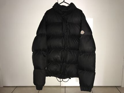 a335d474c discount code for moncler coat green architecture materials 2795c e7966
