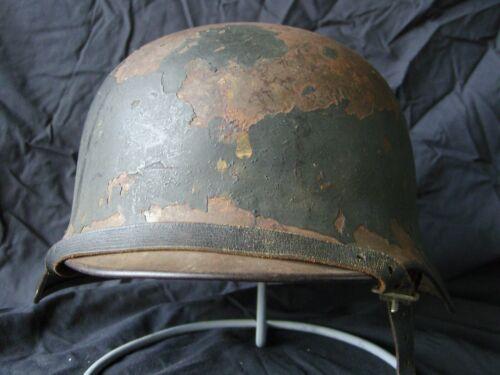helmet M40/53