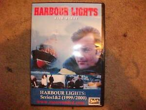 harbour lights dvd Scoresby Knox Area Preview