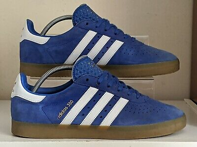 Adidas 350 used trainers size 9 deadstock originals koln CW
