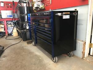 Master series roll cab almost new (price drop )