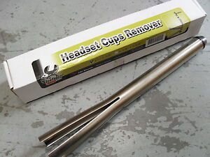 ICETOOLZ-Headset-Cup-Removal-Tool-NEW-Head-Set-Adjustable-Exractor-E221