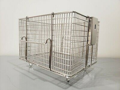 Henny Penny 19501 Basket. New. Ships Free.