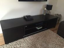 TV unit - Adriatic Knoxfield Knox Area Preview