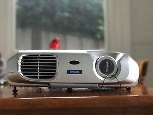 Epson Projector Waratah West Newcastle Area Preview