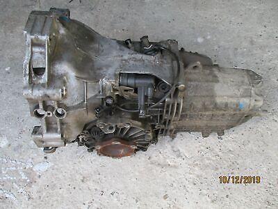 Hydraulikfilter Ölfilter Ölwechsel Automatikgetriebe Audi A4 B8 A5 8T 8F A6 C7