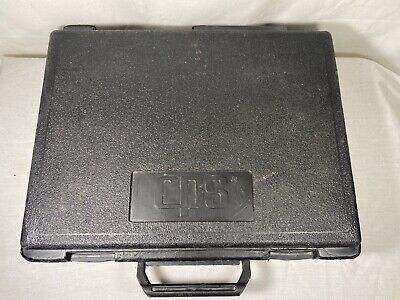 Cps Model Cc220 220 Pound Refrigerant Scale Compute-a-charge
