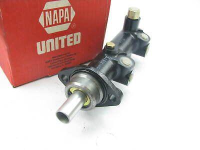 Napa 39182 Brake Master Cylinder   MADE IN GERMANY  1972-1974 BMW 2002tii