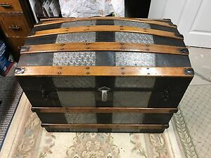 Antique Buy Amp Sell Items Tickets Or Tech In Ottawa