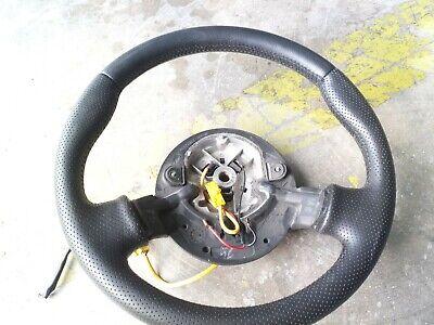 volante Ford KAMk1  comprar usado  Enviando para Brazil