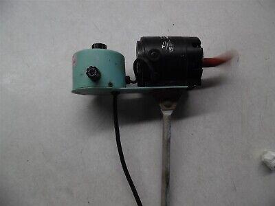 T-line Laboratory Stirrer Model 101