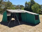 Camper Trailer Bassendean Bassendean Area Preview