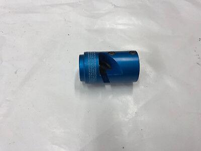 Andrew Commscope 540-ezpt Cable Prep Tool