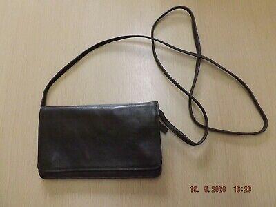 hidesign overbody bag