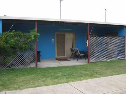 Mandurah Holiday Unit