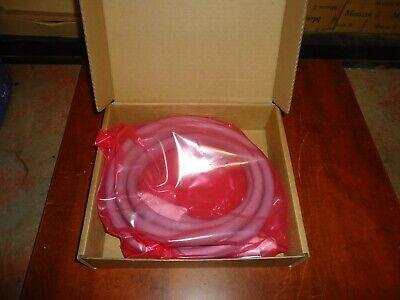 Syneron Vela Shape Iii Umbilical Cord Partas85457 Used Mint