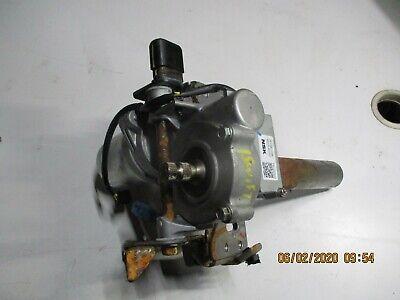 Genuine Suzuki Swift RS Water Pump Belt 17521-64J00-000