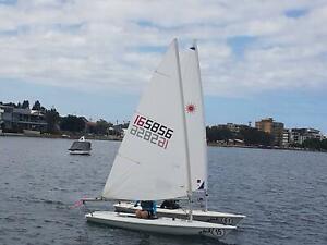 laser | Sail Boats | Gumtree Australia Free Local Classifieds