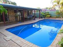 Room available in Thornlands - 3 minutes from Redlands Hospital Thornlands Redland Area Preview