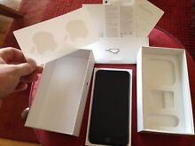 iPhone 6plus 16GB Space Grey Stepney Norwood Area Preview