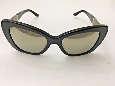 962be930f8e02 Προϊόντα Γυναικεία γυαλιά ηλίου   γυαλιά ηλίου - Gilly Forge
