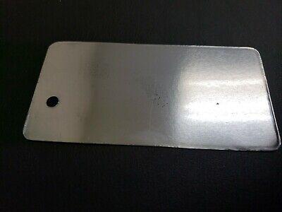 High Gloss Clear Powder Coating - 1 Lb