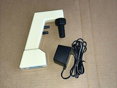 Drummond Pipet-aid With Charger And New Battery - Serological Pipette Controller