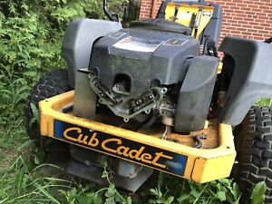 lawnmower snowblower repair and tuneup 4167108858