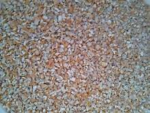 Livestock Feed: Crushed Grain Mix Tullamarine Hume Area Preview