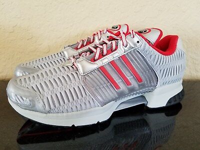 "Adidas Men's Climacool Coca-Cola ""Diet Coke"" Special Edition FIFA World Cup"