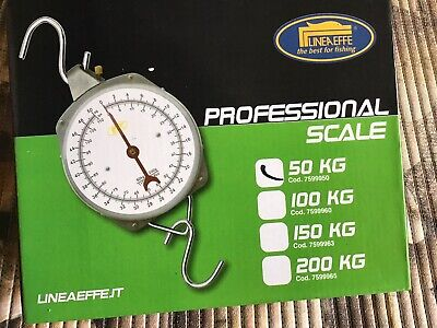 BROWNING QUANTUM DIAL SCALES 55LBx4OZ 25KGX100G CARP PIKE COARSE FISHING
