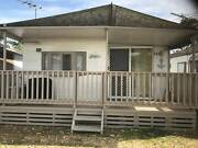 Onsite Beach Holiday Cabbin - Immaculate 2BR Portarlington Outer Geelong Preview
