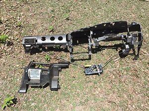 Hilux Dash Parts Amp Accessories Gumtree Australia Free