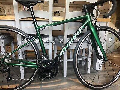 Specialized Allez Elite 2021 Road bike Size S 49cm