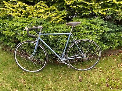 """Sun Snipe Prestige  23.5""""  frame- vintage road bike 1960s/70s?"""