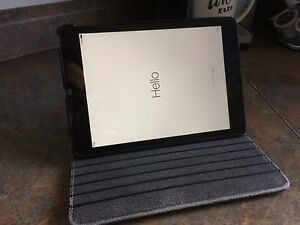 iPad Mini 16GB 1st Gen Model A1432